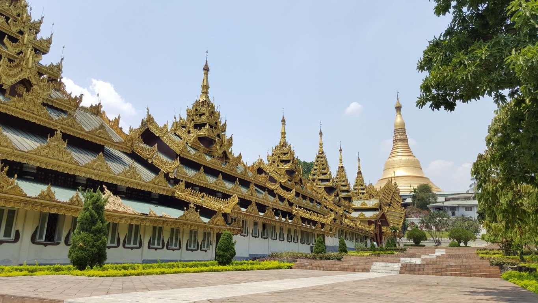 Yangon2